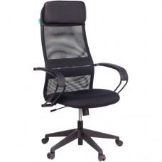 Кресло руководителя CH-608