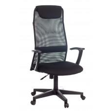 Кресло руководителя KB-8