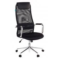 Кресло руководителя KB-9N