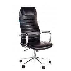 Кресло руководителя KB-9N/ECO