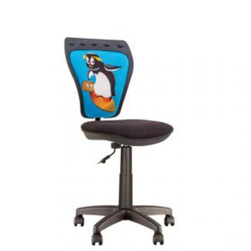 Детское кресло Министайл Пингвин (MINISTYLE PINGVIN)