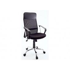Кресло руководителя 935 L-2