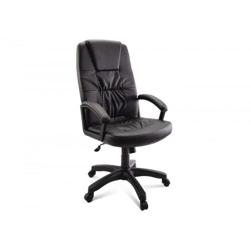 Кресло руководителя 9005L