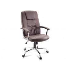 Кресло руководителя 5514