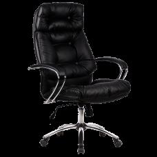 Кресло офисное Метта (Metta LK-14)