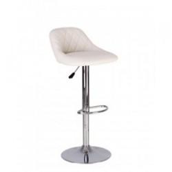 Барные стулья (12)