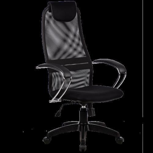 Кресло руководителя Метта (METTA BK-8)