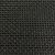 Черная ткань сетка