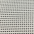 Белая ткань сетка
