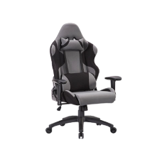 Игровое кресло Воин 104