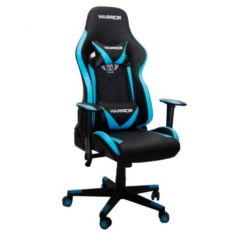 Игровое кресло Воин(warrior) 101