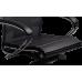 Кресло руководителя Самурай С-1.04 (SAMURAI S-1.04)