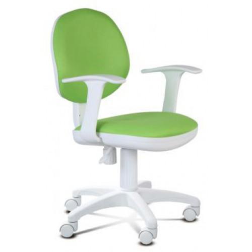 Кресло W356