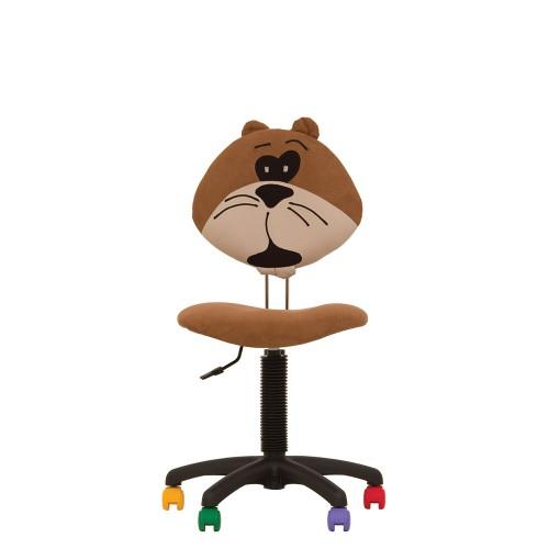 Детское кресло Боб (BOB GTS)