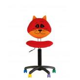 Кресло Кат (CAT GTS)