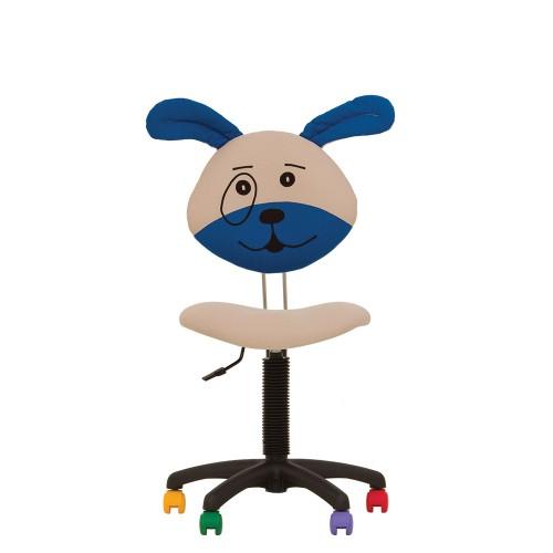 Кресло Дог (DOG GTS)