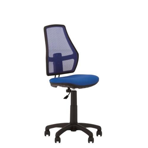 Кресло FOX GTS