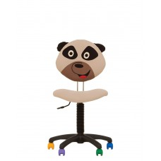 Кресло детское Панда (PANDA GTS)