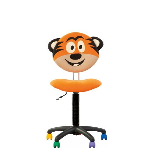 Детское кресло Тигр (TIGER GTS)