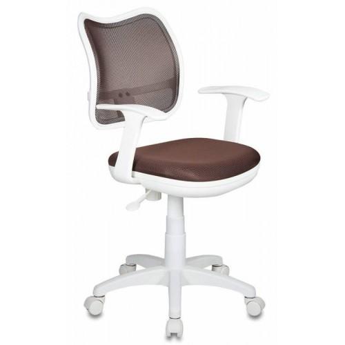 Кресло W797