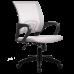 Кресло Метта METTA CS-9