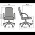 Кресло Метта (METTA CP-1)