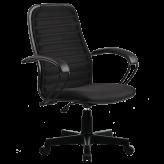 Кресло Метта (METTA CP-5)
