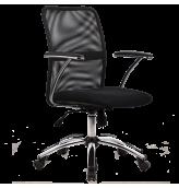 Кресла Метта (METTA FK-8)
