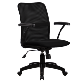 Кресло Метта (METTA FP-8)
