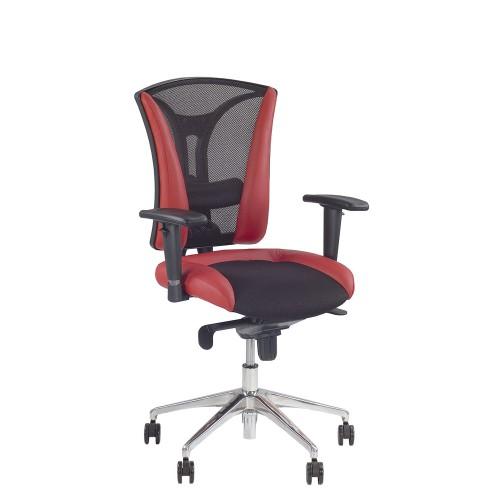 Кресло для менеджера Пилот (PILOT R TS AL32)