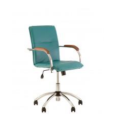 Кресло Самба (SAMBA GTP Nowy Styl)