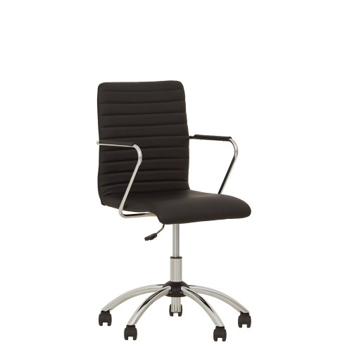Кресло для менеджера Таск (TASK GTP CHR10)