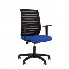 Кресло Ксеон (XEON SFB PL64)