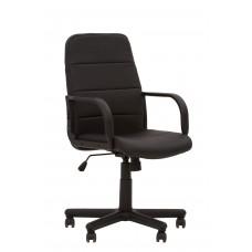 Кресло для менеджера Бустер (BOOSTER RU)