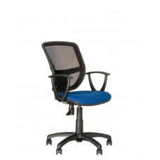 Кресло Бетта (BETTA GTP)