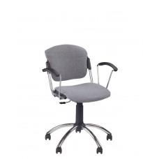 Кресло для менеджера Эра (ERA GTP chrome CHR10)