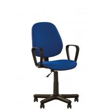 Кресло для менеджера Форекс (FOREX GTP)