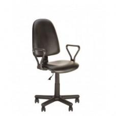 Кресла для менеджера Престиж (PRESTIGE GTP Nowy Styl)