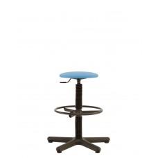 Кресло для менеджера Стул (STOOL GTS RING BASE)