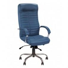 Кресло руководителя Орион Стил (ORION STEEL ANYFIX)