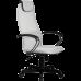 Кресло руководителя Метта (METTA  SU-BР-8)