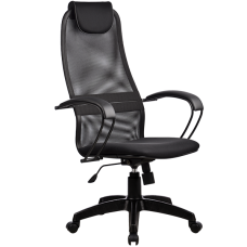 Кресло руководителя Метта (METTA S-BР-8)