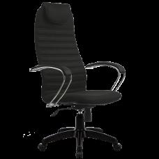 Кресло руководителя Метта (METTA BК-10)