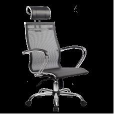 Кресло СкайЛайн (SkyLine S-2)