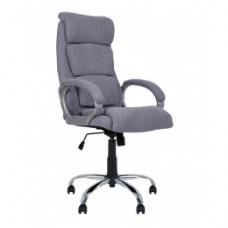 Кресло руководителя Дельта (DELTA)