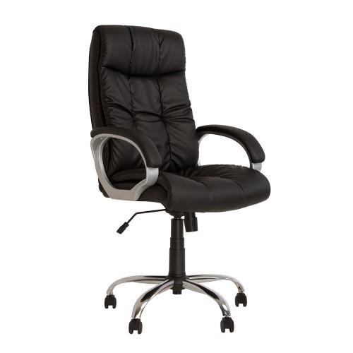 Кресло руководителя Матрикс (MATRIX ANYFIX)
