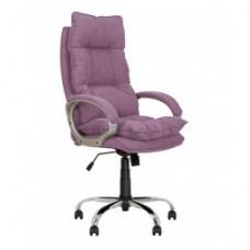 Кресло руководителя Яппи (YAPPI)