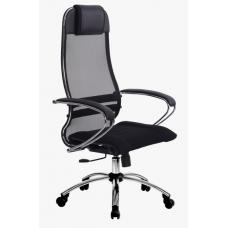 Кресло руководителя Метта (METTA BK-8 SU).