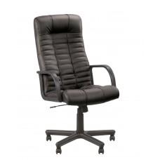 Кресло руководителя Атлант (ATLANT TILT PM64)