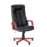 Кресло руководителя Атлант Экстра (ATLANT EXTRA TILT EX1)
